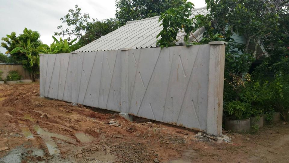 Fast Fence (pre-cast) Walls-new-fast-fence-2-jpg