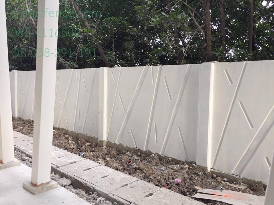 Fast Fence (pre-cast) Walls-new-fast-fence-3-jpg