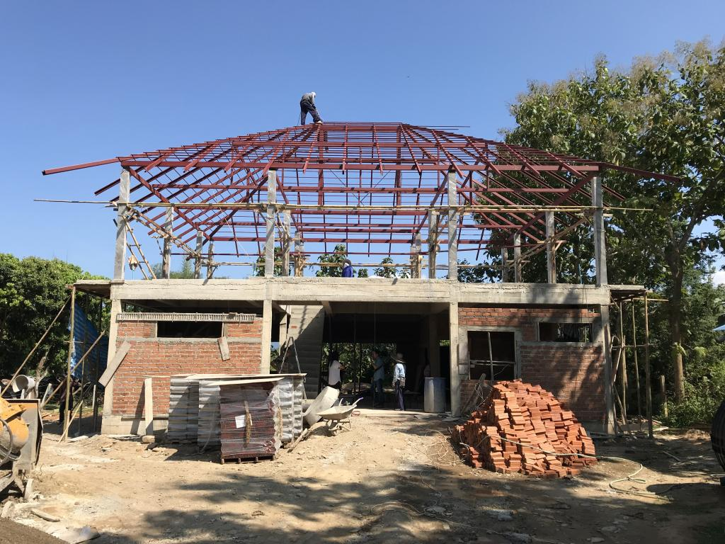 Building our Retirement Home in Nan Province-img_9794r-jpg