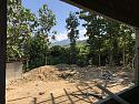 Building our Retirement Home in Nan Province-img_9810r-jpg