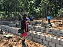 Building our Retirement Home in Nan Province-img_9069r-jpg