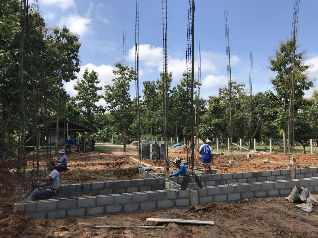 Building our Retirement Home in Nan Province-img_9073r-jpg