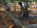 Building our Retirement Home in Nan Province-img_9075r-jpg
