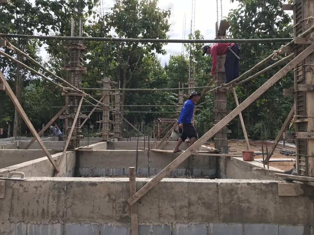 Building our Retirement Home in Nan Province-img_9160r-jpg