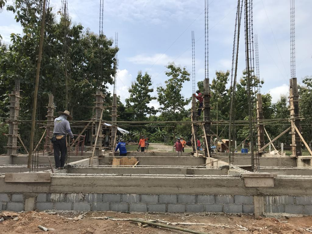 Building our Retirement Home in Nan Province-img_9165r-jpg