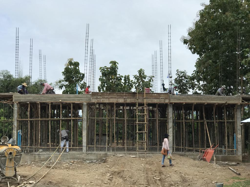 Building our Retirement Home in Nan Province-img_9572r-jpg