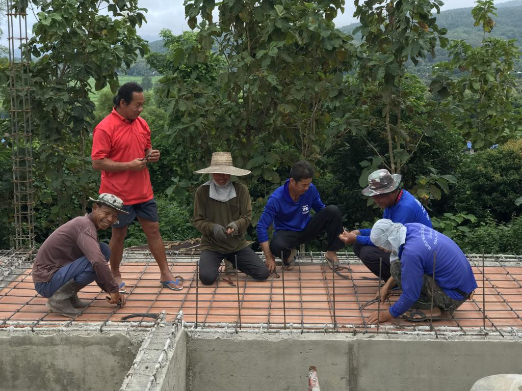 Building our Retirement Home in Nan Province-img_9581r-jpg