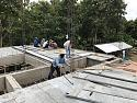 Building our Retirement Home in Nan Province-img_9596r-jpg