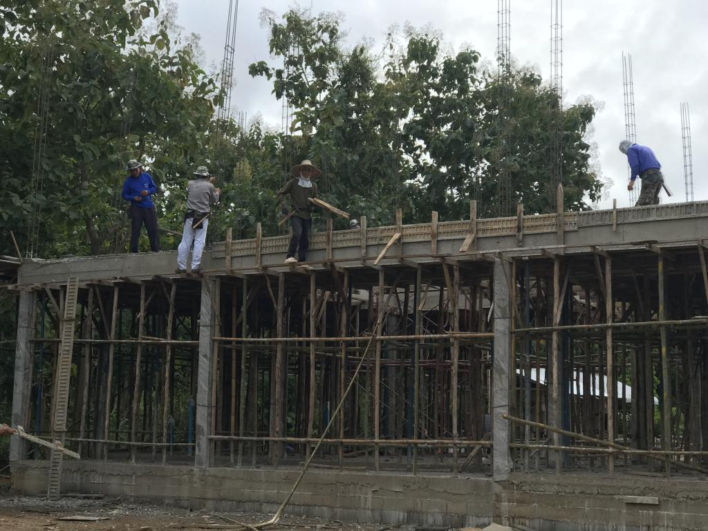 Building our Retirement Home in Nan Province-img_9607r-jpg