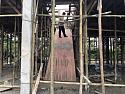 Building our Retirement Home in Nan Province-img_9617r-jpg