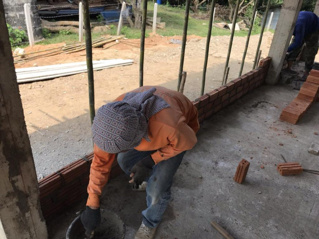 Building our Retirement Home in Nan Province-img_9678r-jpg