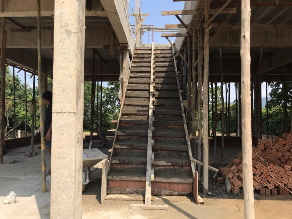 Building our Retirement Home in Nan Province-img_9681r-jpg