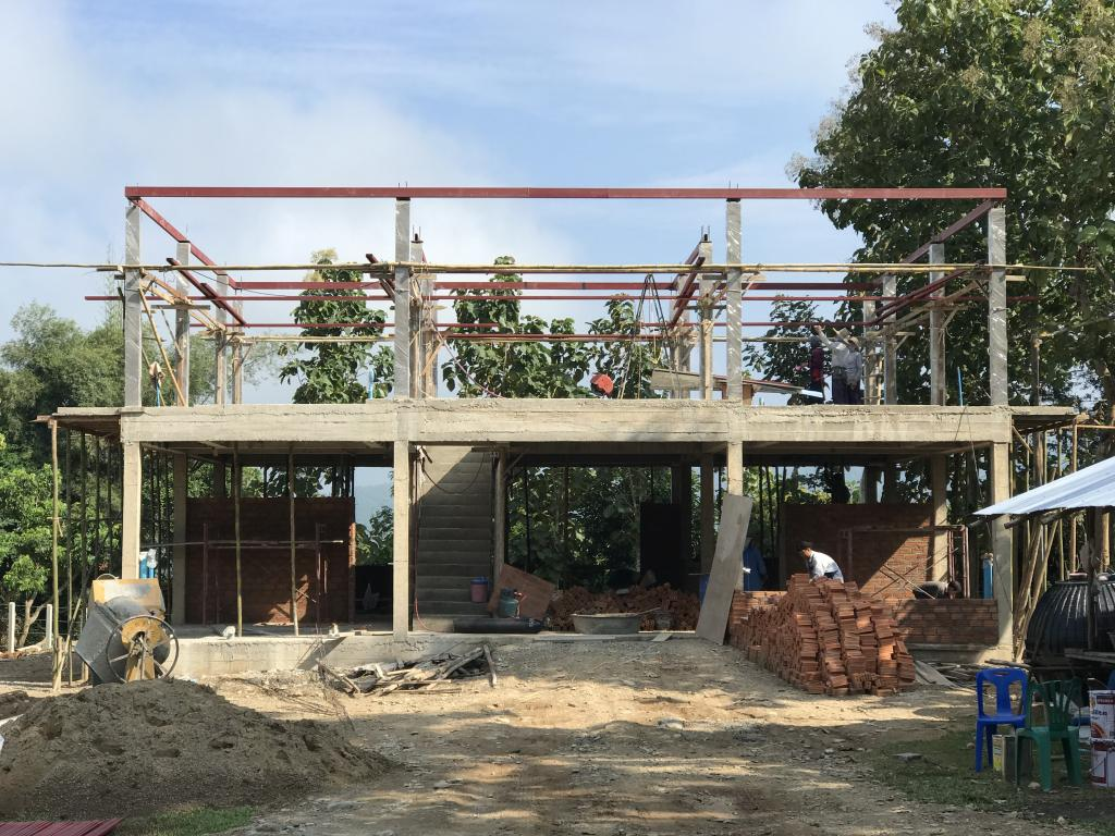 Building our Retirement Home in Nan Province-img_9691r-jpg