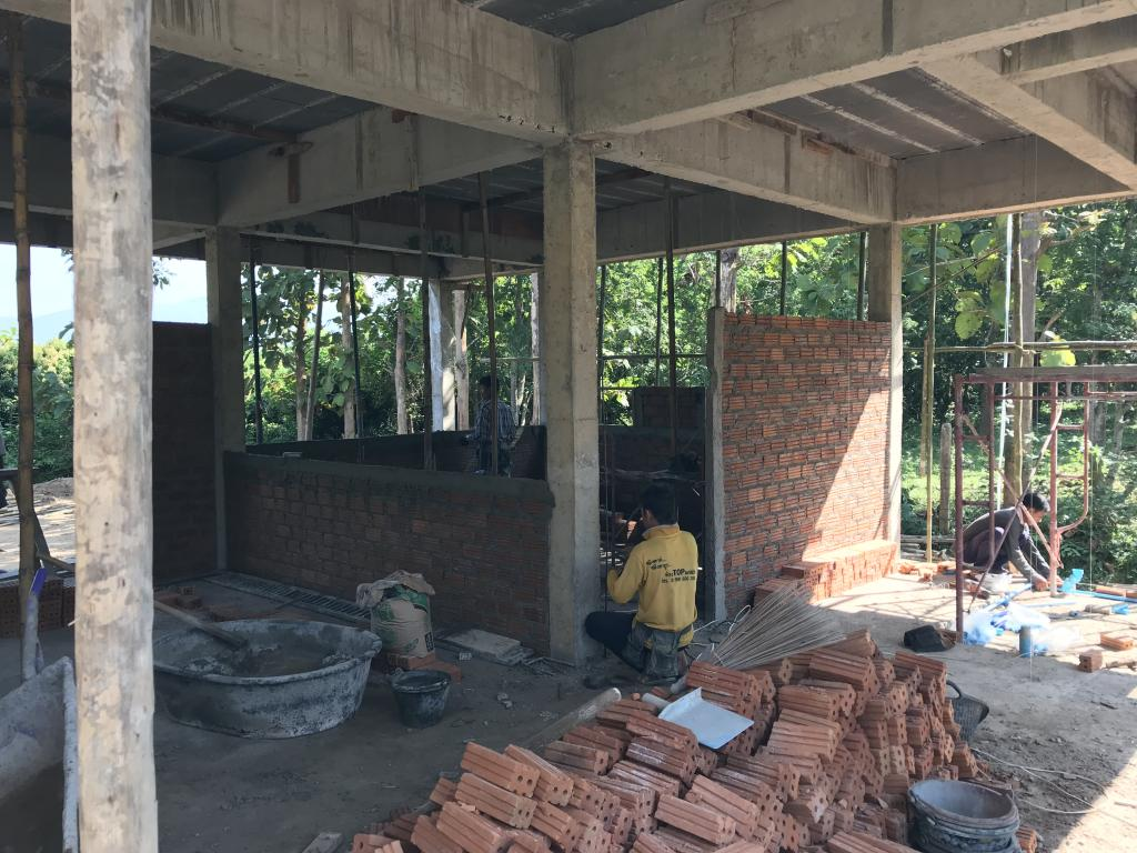 Building our Retirement Home in Nan Province-img_9696r-jpg