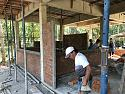Building our Retirement Home in Nan Province-img_9707r-jpg