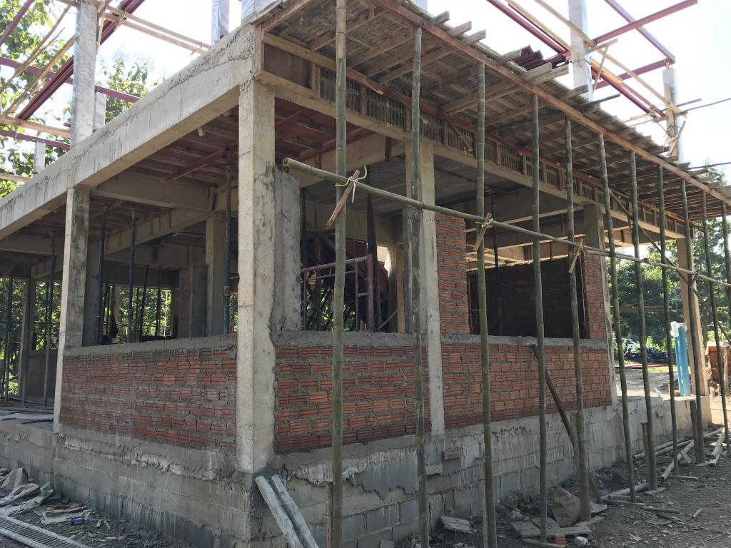 Building our Retirement Home in Nan Province-img_9734r-jpg
