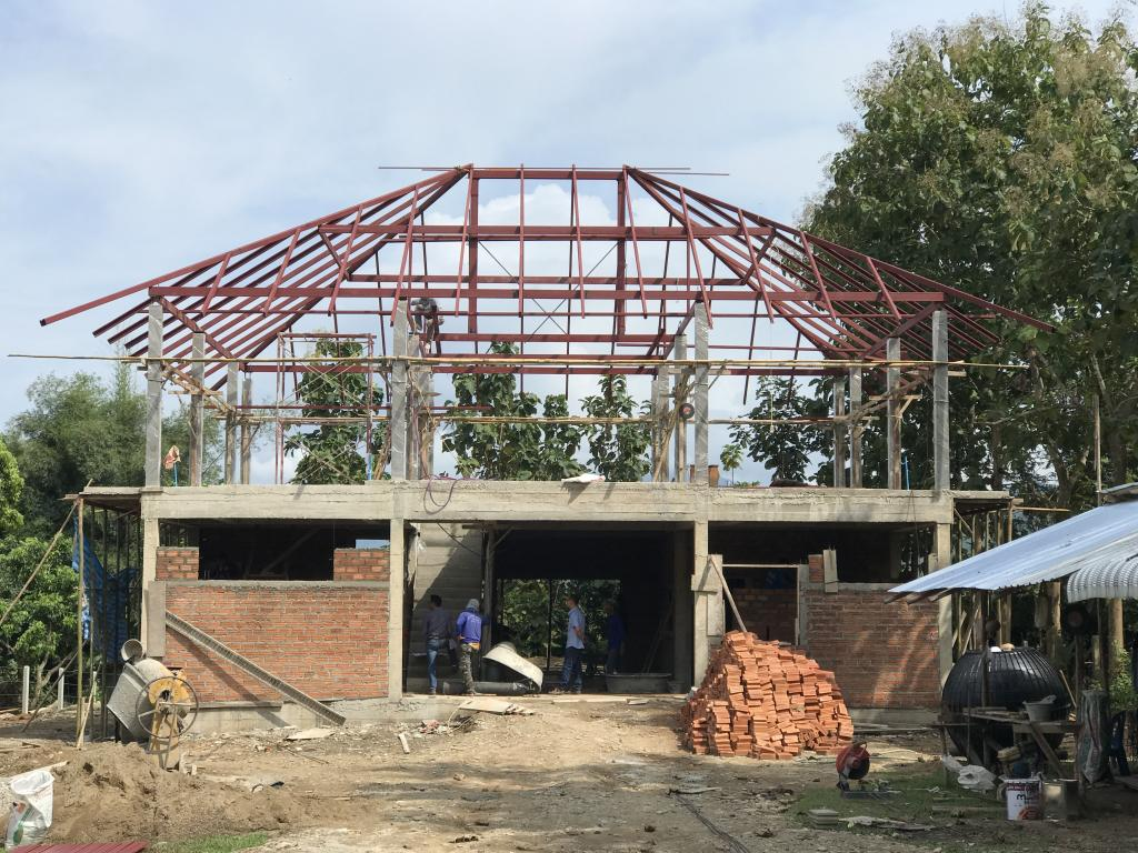 Building our Retirement Home in Nan Province-img_9750r-jpg