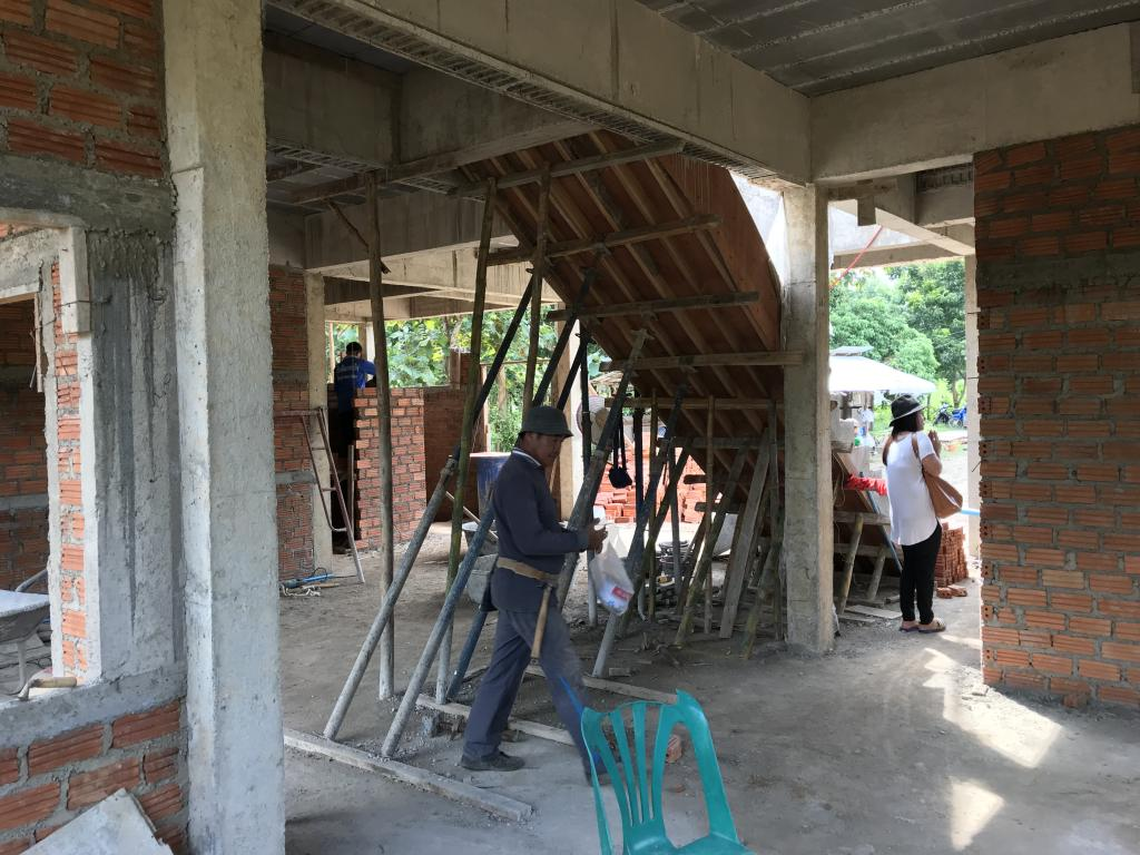 Building our Retirement Home in Nan Province-img_9752r-jpg
