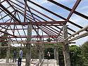 Building our Retirement Home in Nan Province-img_9770r-jpg