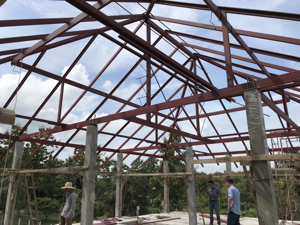 Building our Retirement Home in Nan Province-img_9771r-jpg