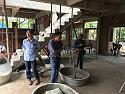 Building our Retirement Home in Nan Province-img_9782r-jpg