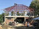 Building our Retirement Home in Nan Province-img_9793r-jpg