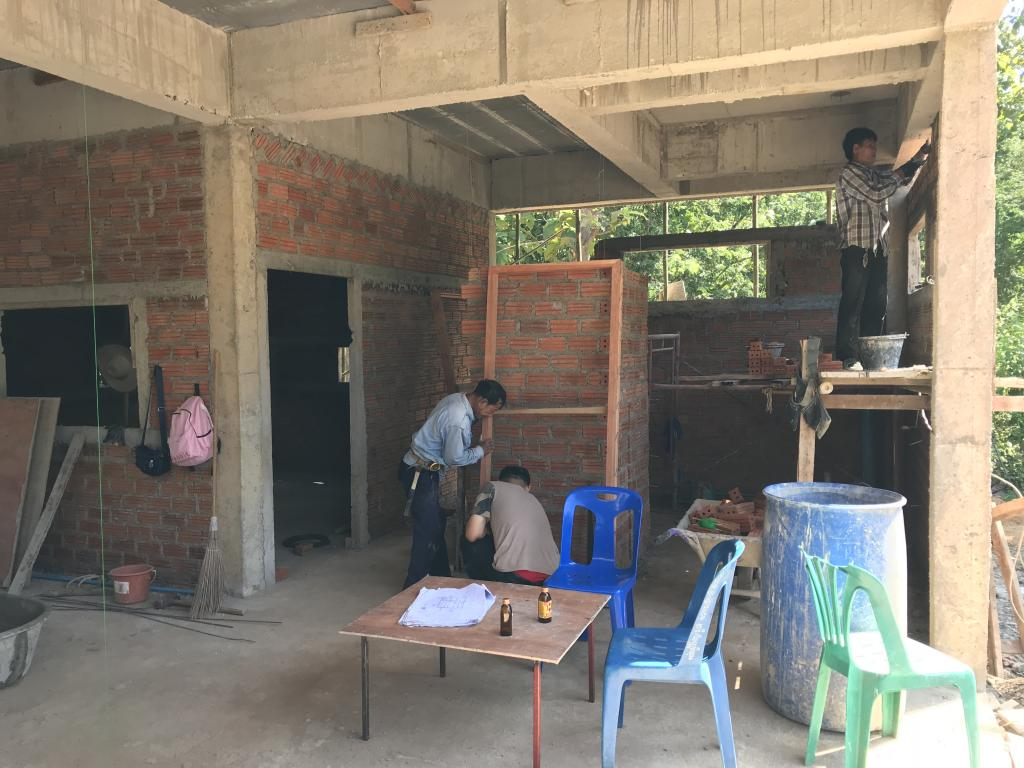 Building our Retirement Home in Nan Province-img_9821r-jpg