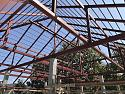 Building our Retirement Home in Nan Province-img_9824r-jpg