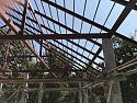 Building our Retirement Home in Nan Province-img_9825r-jpg