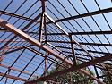 Building our Retirement Home in Nan Province-img_9827r-jpg
