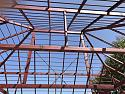 Building our Retirement Home in Nan Province-img_9828r-jpg
