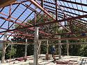 Building our Retirement Home in Nan Province-img_9840r-jpg