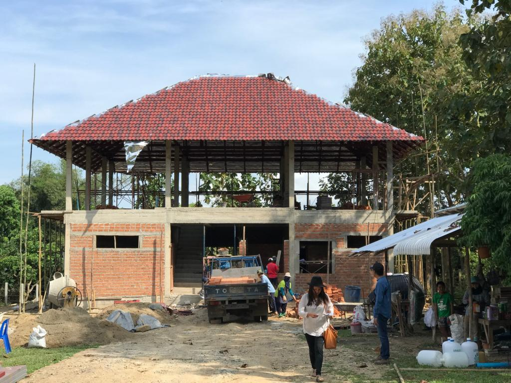 Building our Retirement Home in Nan Province-img_9963-jpg