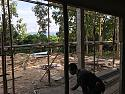 Building our Retirement Home in Nan Province-img_9966-jpg