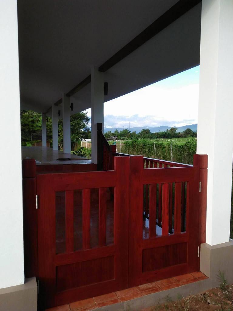 Baanpong House Build-baanpong134-jpg