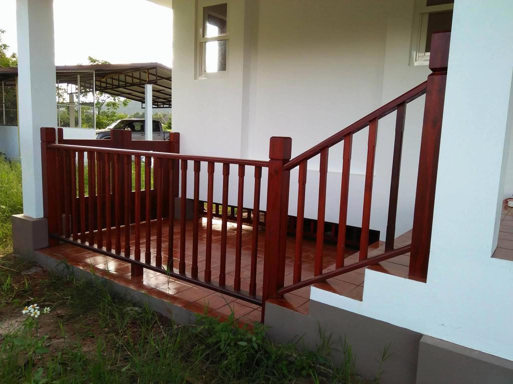 Baanpong House Build-baanpong135-jpg