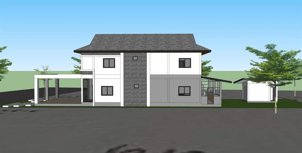 Snowbird house build in LOS-5f5f464aee366549bdc6489ef8f32ef7-0-jpg