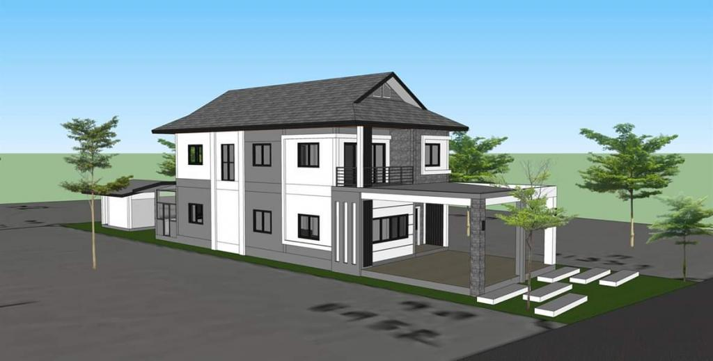 Snowbird house build in LOS-90c8c0b81c919accf191a4c5d52d3c00-0-jpg