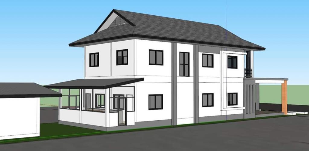 Snowbird house build in LOS-da7671d8b4a979bd064ee9de20f818b0-0-jpg