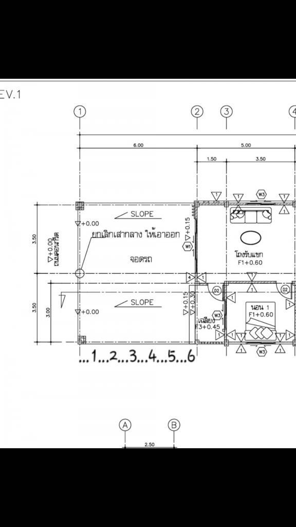 Snowbird house build in LOS-178160-jpg