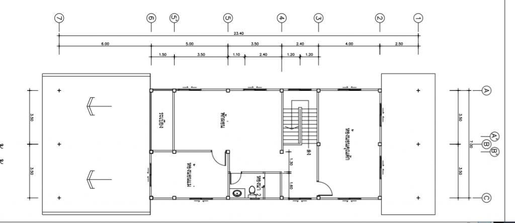 Snowbird house build in LOS-2nd-floor-plan-jpg