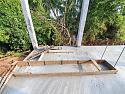 Snowbird house build in LOS-9-22-19-4-jpg
