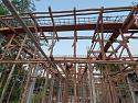 Snowbird house build in LOS-9-26-19-3-jpg