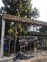 Snowbird house build in LOS-9-27-19-1-jpg