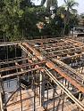 Snowbird house build in LOS-9-27-19-4-jpg