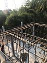 Snowbird house build in LOS-9-27-19-3-jpg
