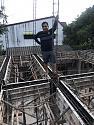 Snowbird house build in LOS-10-2-19-6-.jpg