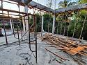 Snowbird house build in LOS-10-5-19-1-.jpg