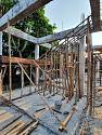 Snowbird house build in LOS-10-5-19-2-.jpg