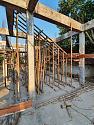 Snowbird house build in LOS-10-5-19-3-.jpg